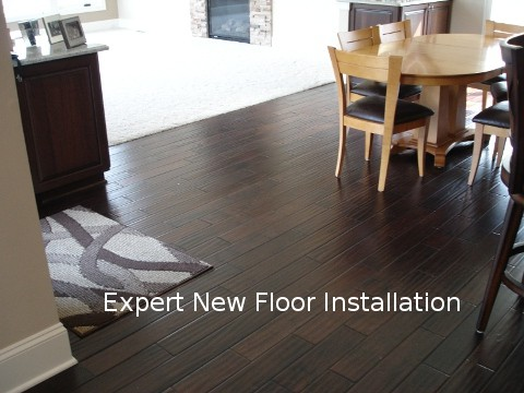 Grosse Point Wood Flooring Wood Floor Refinishing Repair And