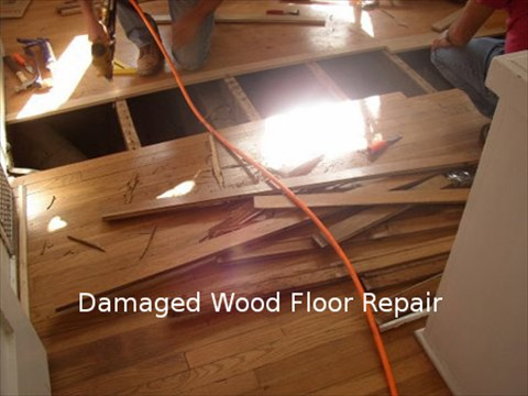 antiquity_chiati_cherry; wood floor refinishing; wood floor installation;  damaged floor repair Shelby Township ... - Hardwood Floor Refinishing Wood Floor Repair And Restoration
